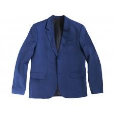Форма пилота: пиджак
