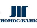 НОМОСБанк