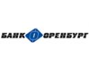 Банк Оренбург