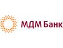 МДМБанк